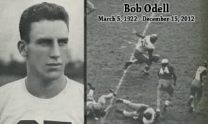 Bob Odell 1