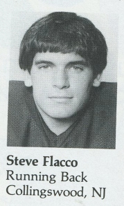 Flacco_1982 (3)